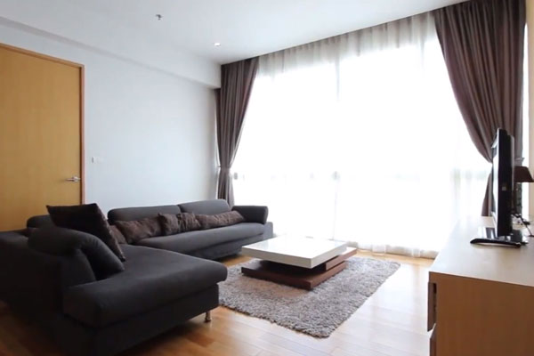 Millennium-Residence-1br-0518-feat