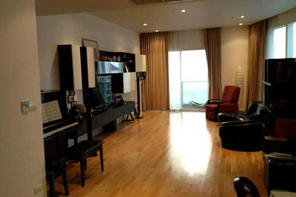 Millennium-Residence-3br-rent-041748211-featured