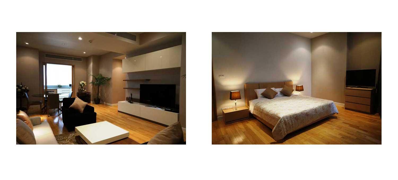 Millennium-Residence-3br-rent-0917-lrg