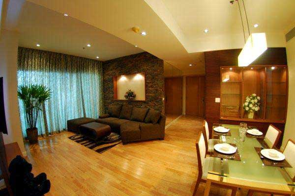 Millennium-residence-3br-rent-tower-b-1017-feat