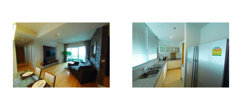 Millennium-residence-3br-rent-tower-b-1017-lrg