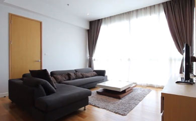 Millennium-Residence-1br-hp
