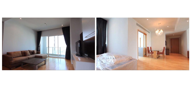 Millennium-Residence-2br-0518-lrg