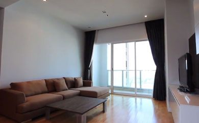 Millennium-Residence-2br-hp
