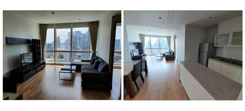Millennium-residence----2br-rent-lrg